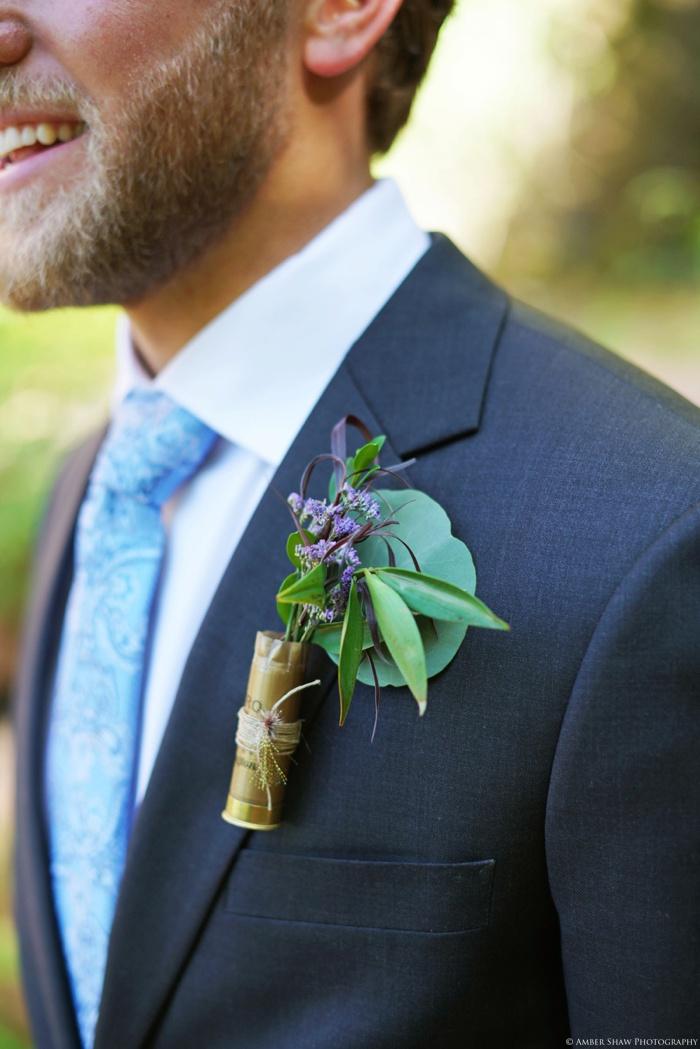 Louland_Falls_Utah_Wedding_Photographer_0063.jpg