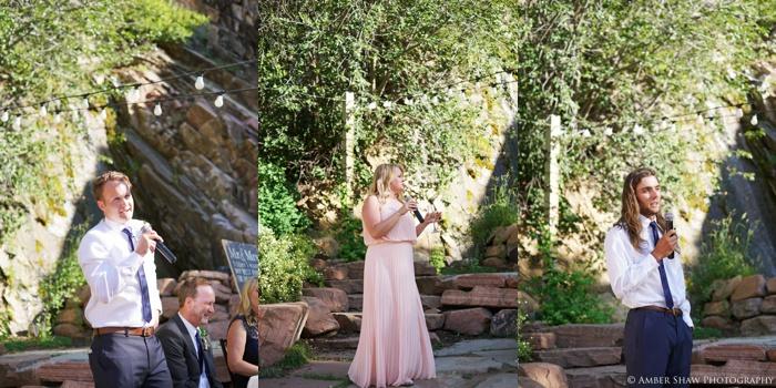 Louland_Falls_Utah_Wedding_Photographer_0074.jpg