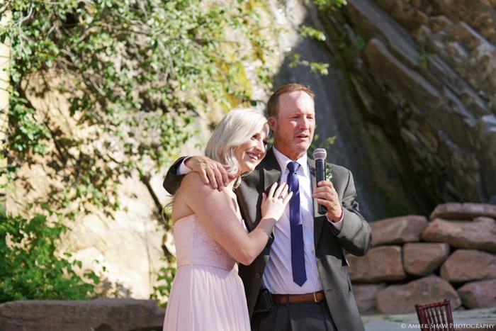 Louland_Falls_Utah_Wedding_Photographer_0075.jpg