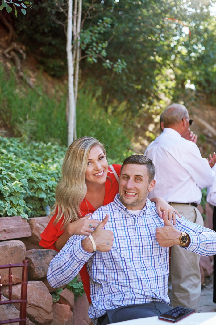 Louland_Falls_Utah_Wedding_Photographer_0078.jpg