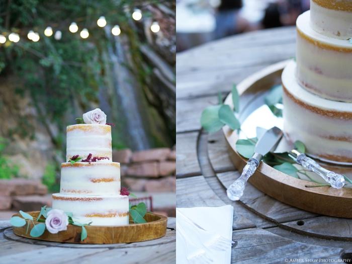 Louland_Falls_Utah_Wedding_Photographer_0081.jpg