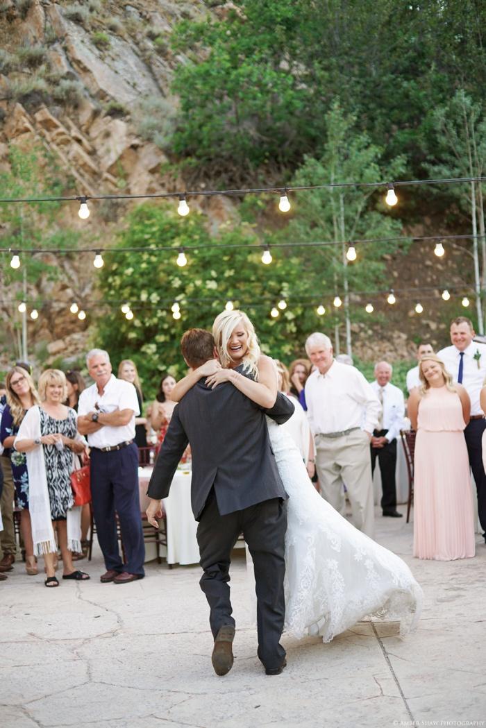 Louland_Falls_Utah_Wedding_Photographer_0087.jpg