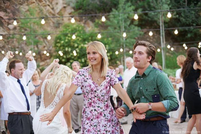 Louland_Falls_Utah_Wedding_Photographer_0089.jpg