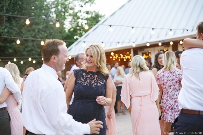 Louland_Falls_Utah_Wedding_Photographer_0090.jpg