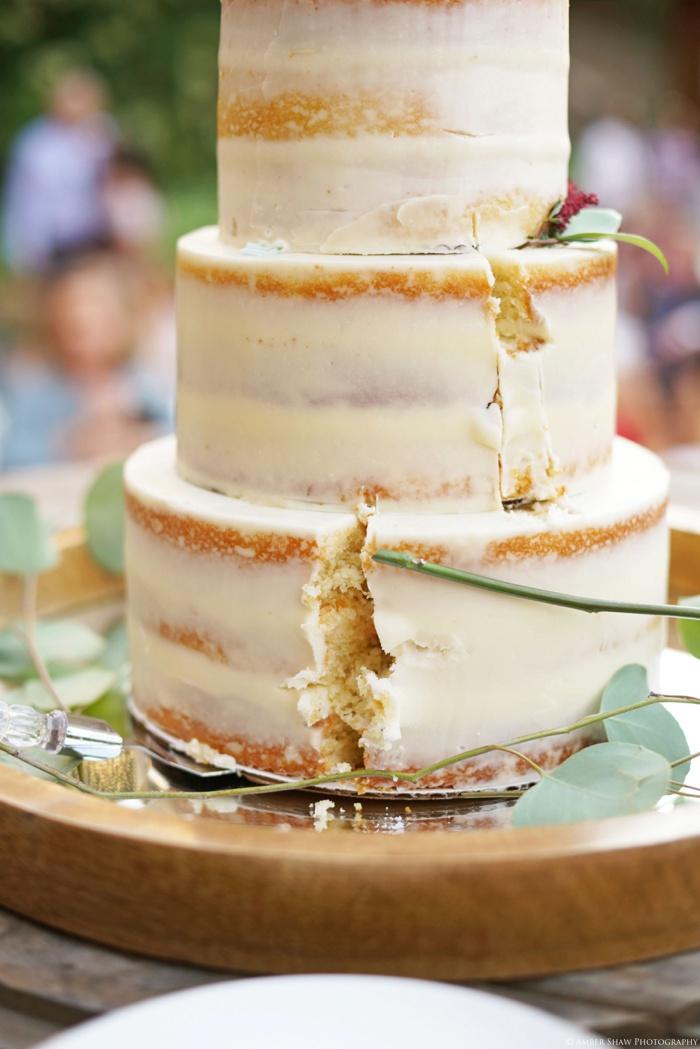 Louland_Falls_Utah_Wedding_Photographer_0098.jpg