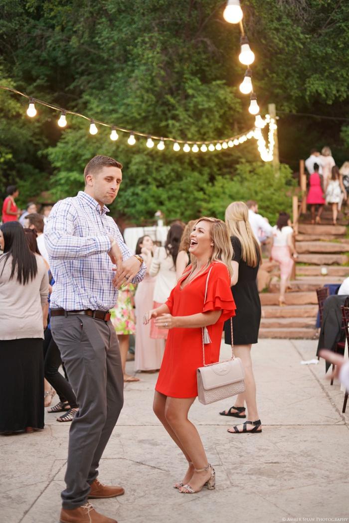Louland_Falls_Utah_Wedding_Photographer_0100.jpg