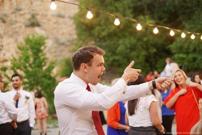 Louland_Falls_Utah_Wedding_Photographer_0102.jpg