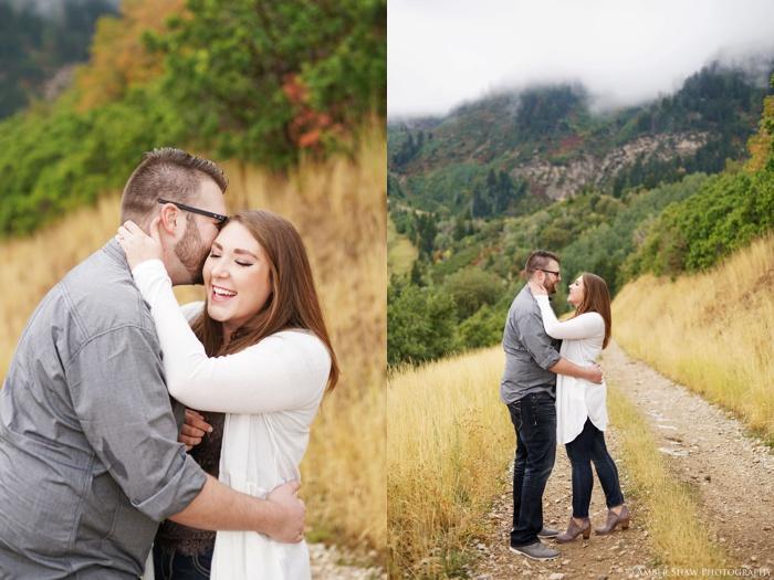 Provo_Engagement_Utah_Wedding_Photographer_0004.jpg