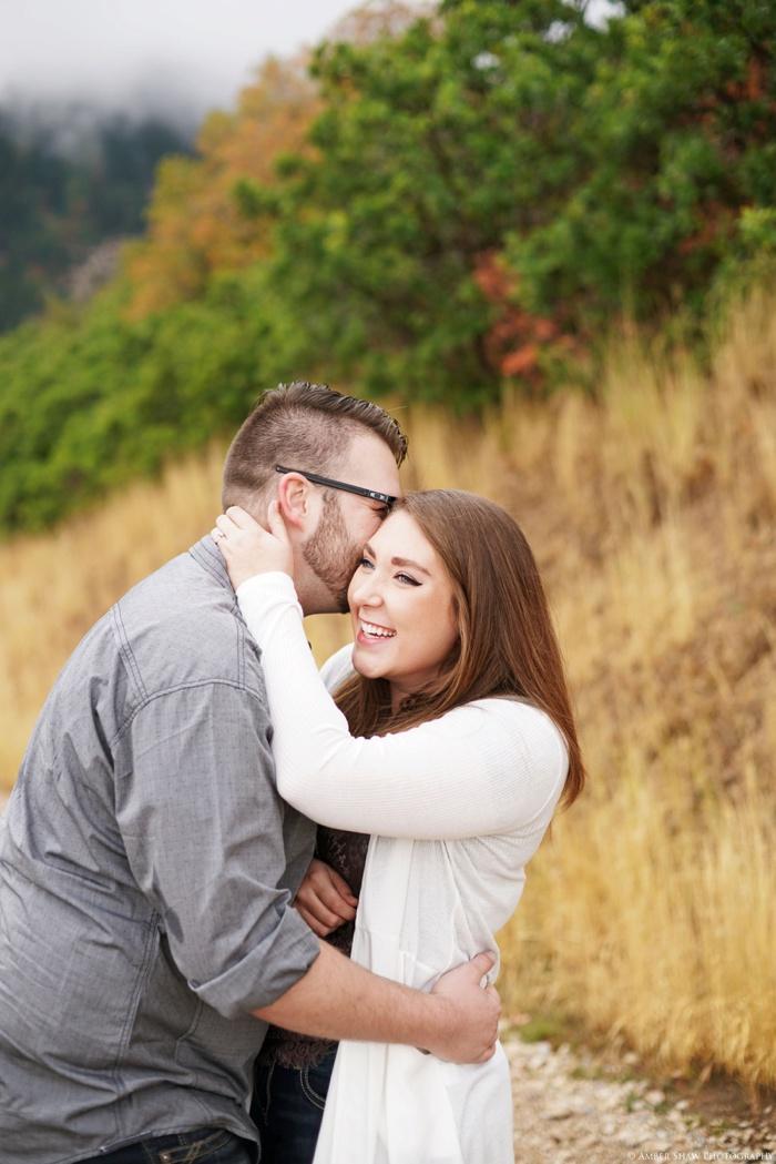 Provo_Engagement_Utah_Wedding_Photographer_0005.jpg
