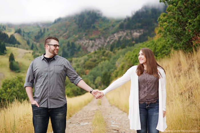 Provo_Engagement_Utah_Wedding_Photographer_0007.jpg