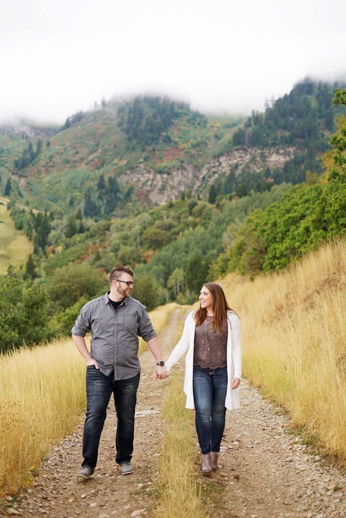 Provo_Engagement_Utah_Wedding_Photographer_0009.jpg