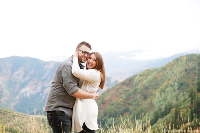 Provo_Engagement_Utah_Wedding_Photographer_0011.jpg
