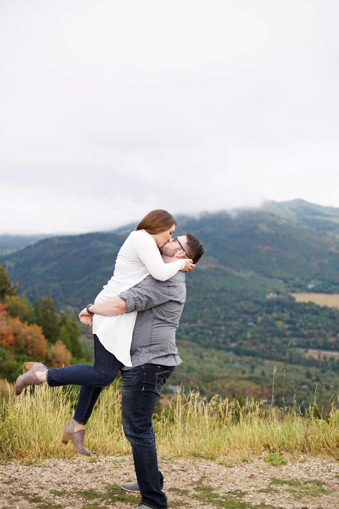 Provo_Engagement_Utah_Wedding_Photographer_0014.jpg