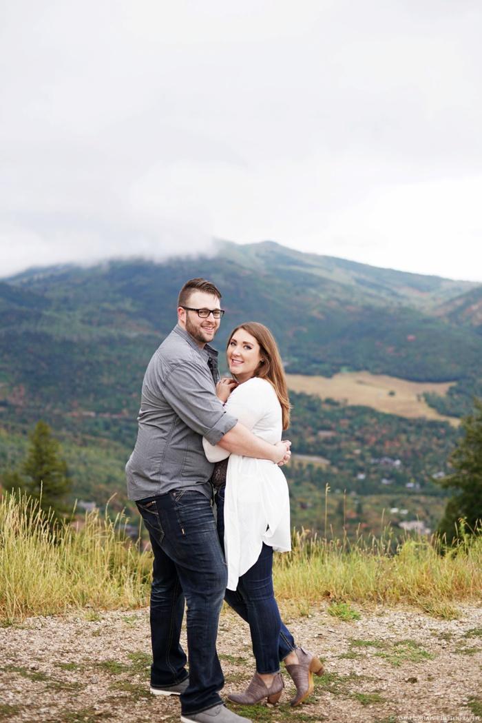 Provo_Engagement_Utah_Wedding_Photographer_0015.jpg