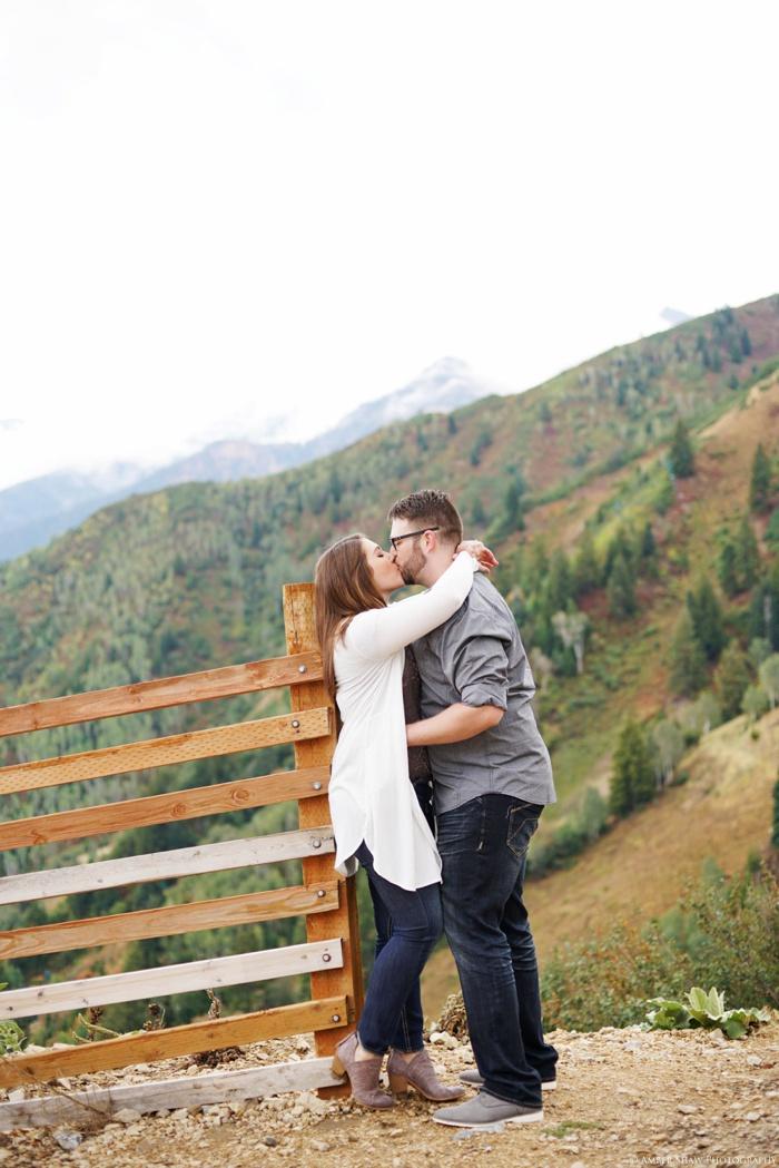Provo_Engagement_Utah_Wedding_Photographer_0017.jpg