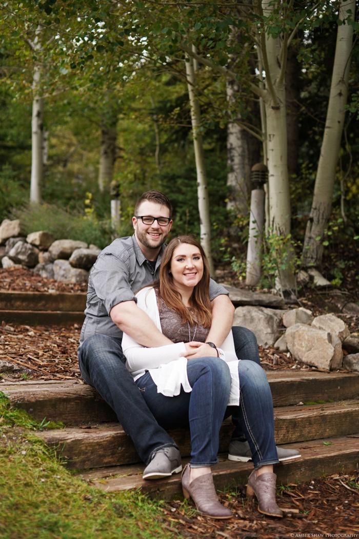 Provo_Engagement_Utah_Wedding_Photographer_0024.jpg