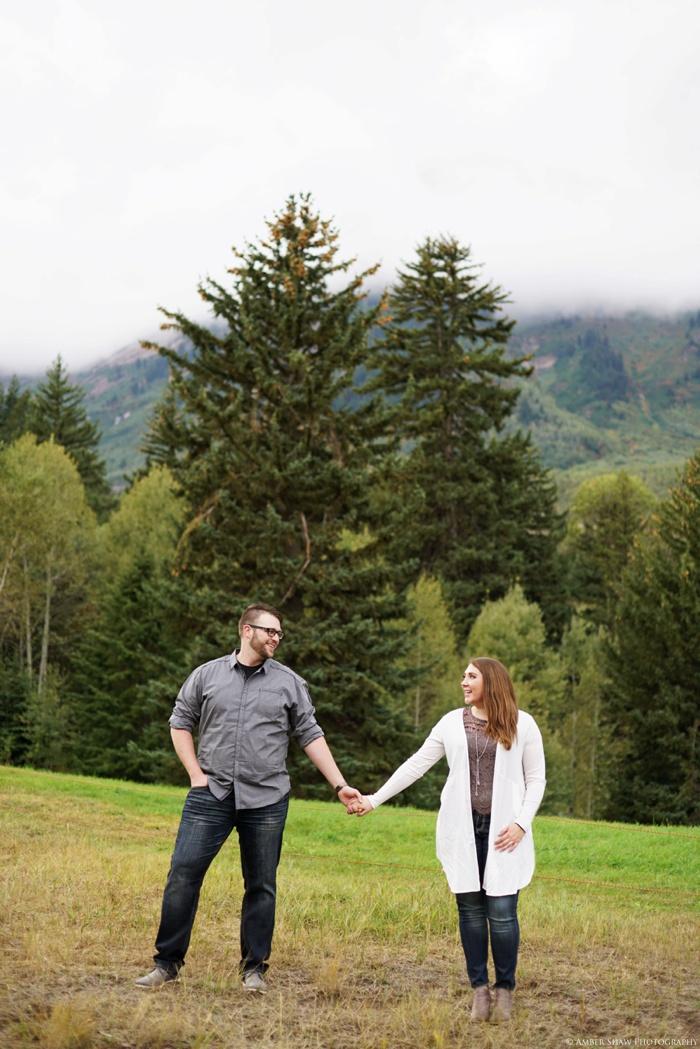 Provo_Engagement_Utah_Wedding_Photographer_0028.jpg