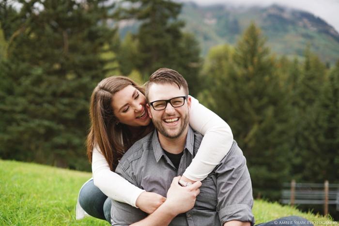 Provo_Engagement_Utah_Wedding_Photographer_0030.jpg