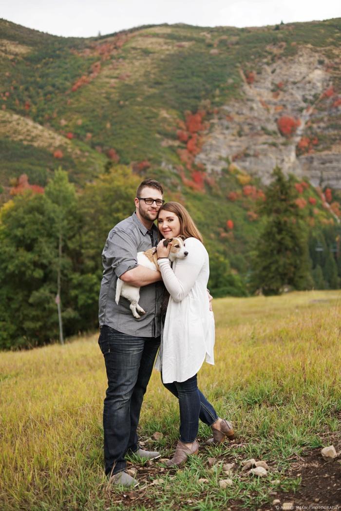 Provo_Engagement_Utah_Wedding_Photographer_0031.jpg
