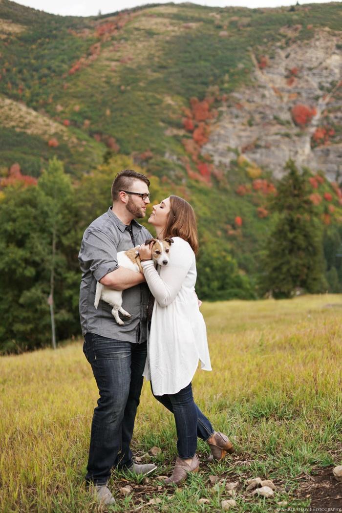 Provo_Engagement_Utah_Wedding_Photographer_0032.jpg