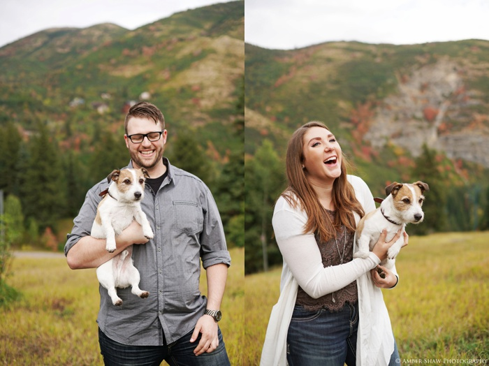 Provo_Engagement_Utah_Wedding_Photographer_0033.jpg