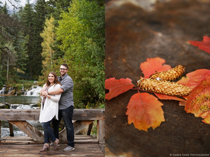 Provo_Engagement_Utah_Wedding_Photographer_0034.jpg