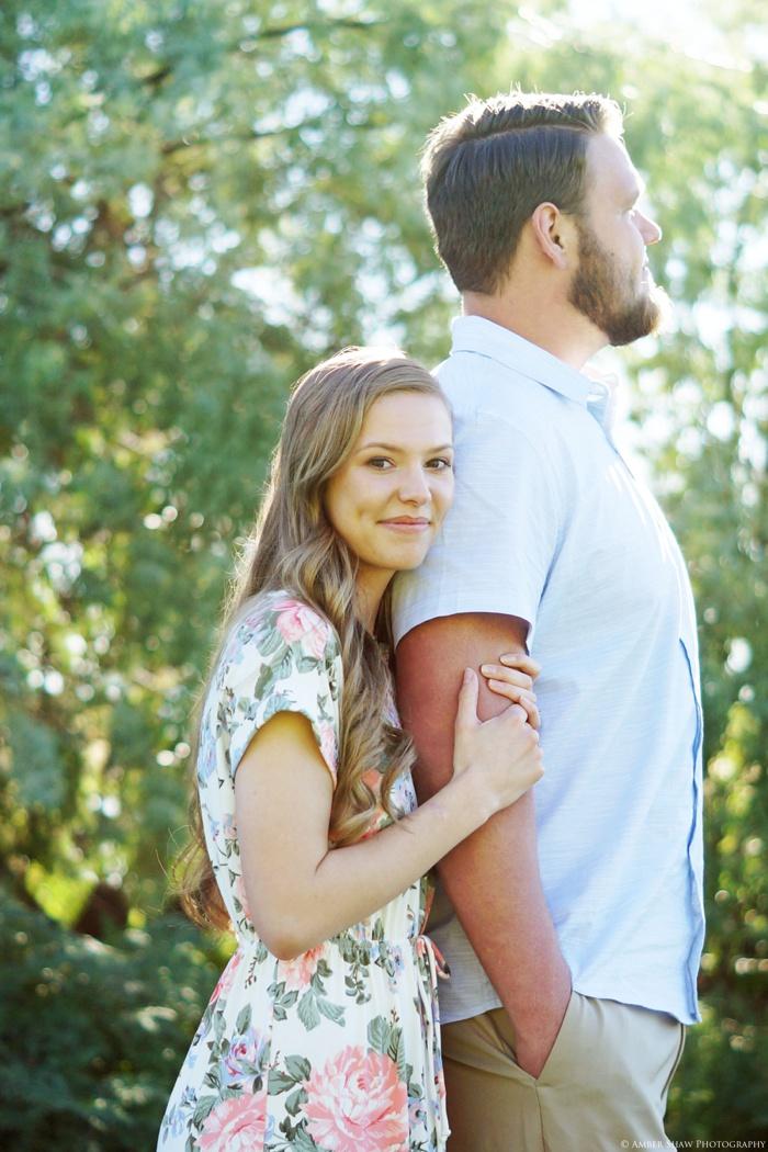 Summertime_Engagement_Utah_Wedding_Photographer_0002.jpg