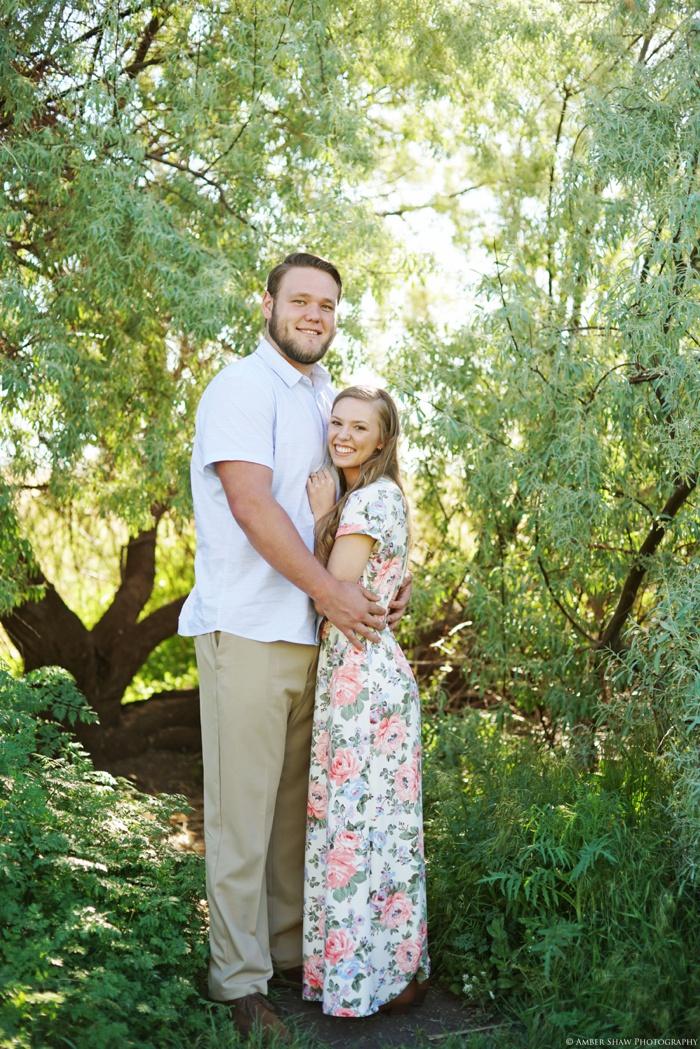 Summertime_Engagement_Utah_Wedding_Photographer_0004.jpg