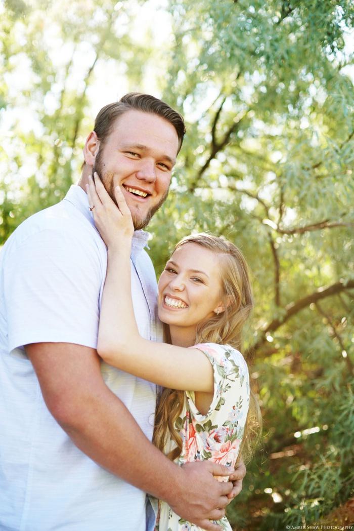 Summertime_Engagement_Utah_Wedding_Photographer_0005.jpg