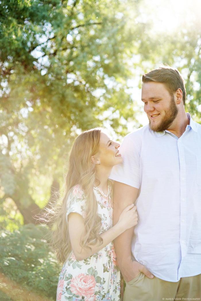 Summertime_Engagement_Utah_Wedding_Photographer_0006.jpg