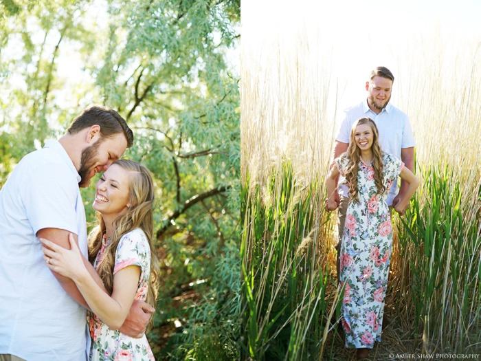 Summertime_Engagement_Utah_Wedding_Photographer_0007.jpg