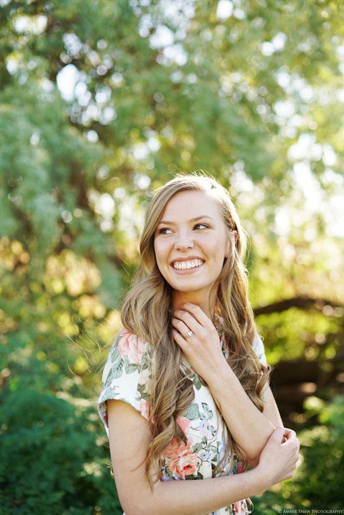 Summertime_Engagement_Utah_Wedding_Photographer_0008.jpg