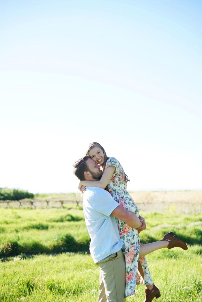 Summertime_Engagement_Utah_Wedding_Photographer_0009.jpg