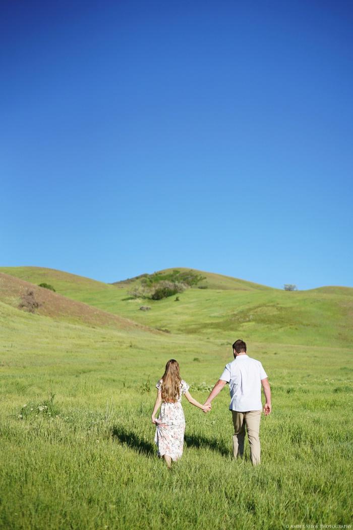 Summertime_Engagement_Utah_Wedding_Photographer_0011.jpg