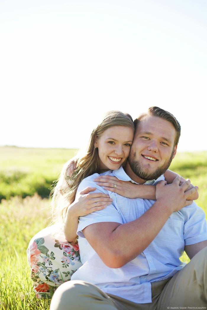 Summertime_Engagement_Utah_Wedding_Photographer_0014.jpg