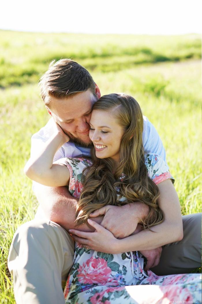 Summertime_Engagement_Utah_Wedding_Photographer_0016.jpg