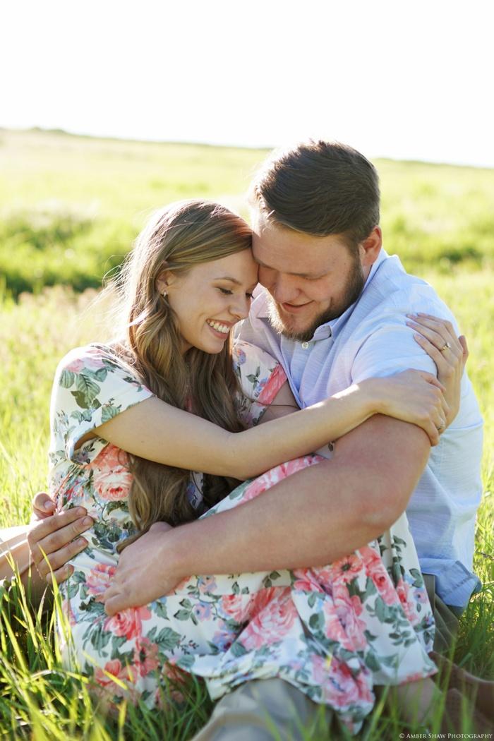 Summertime_Engagement_Utah_Wedding_Photographer_0017.jpg