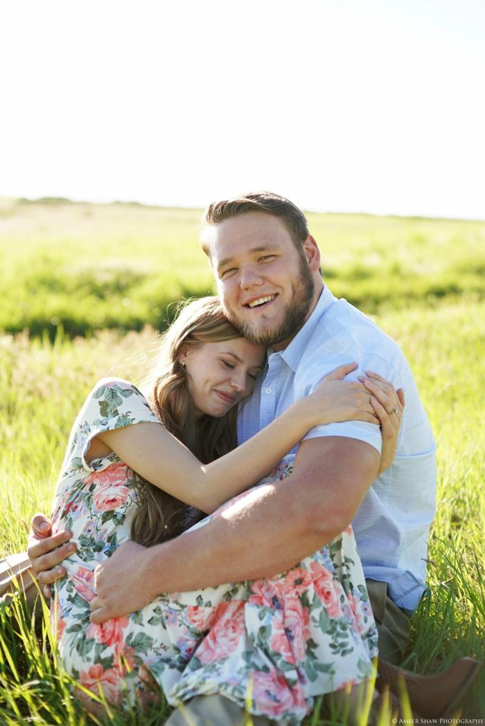 Summertime_Engagement_Utah_Wedding_Photographer_0018.jpg