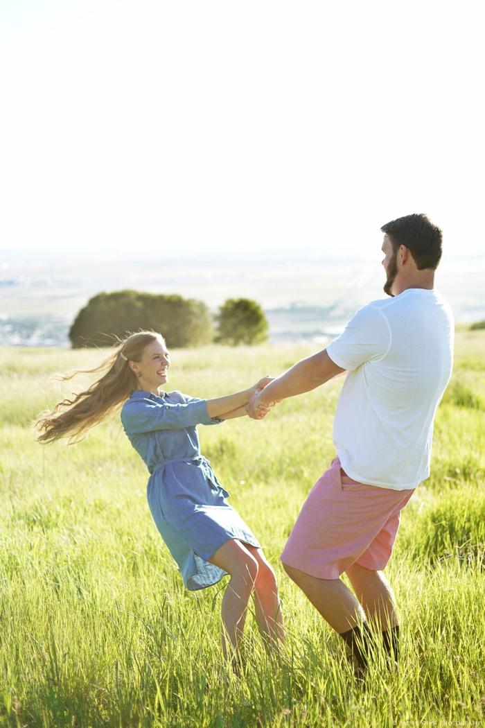 Summertime_Engagement_Utah_Wedding_Photographer_0019.jpg