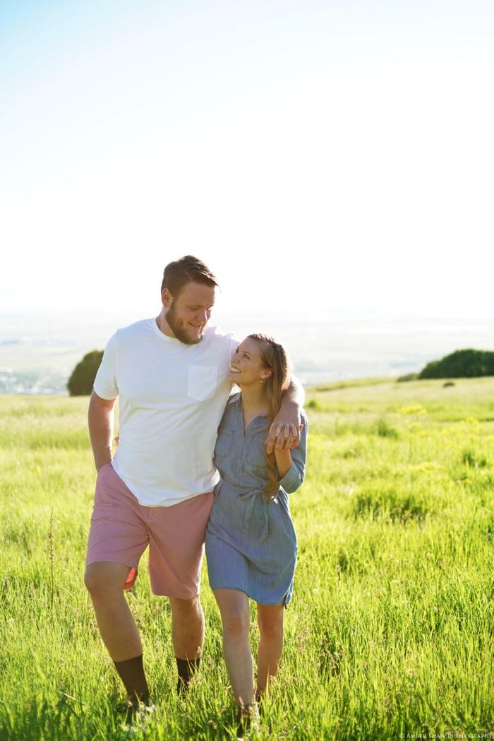 Summertime_Engagement_Utah_Wedding_Photographer_0020.jpg
