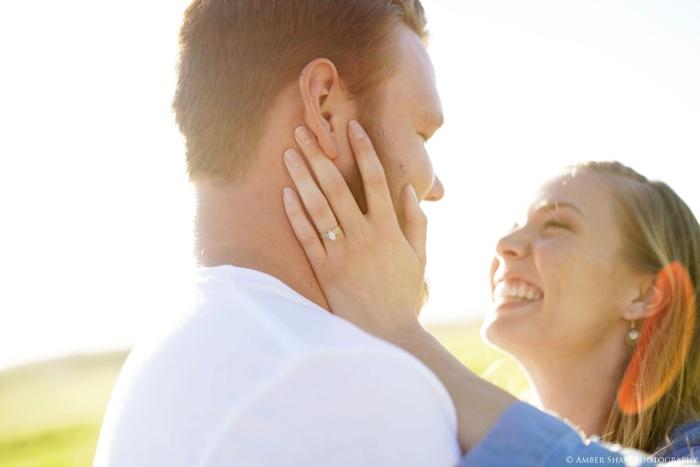 Summertime_Engagement_Utah_Wedding_Photographer_0022.jpg