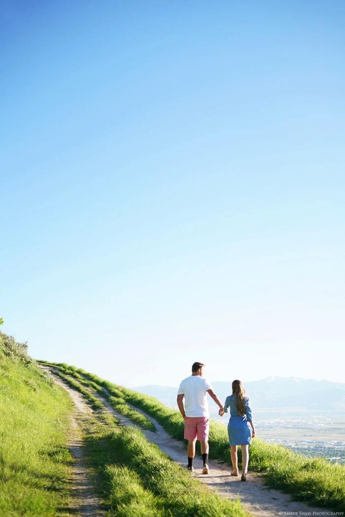 Summertime_Engagement_Utah_Wedding_Photographer_0024.jpg