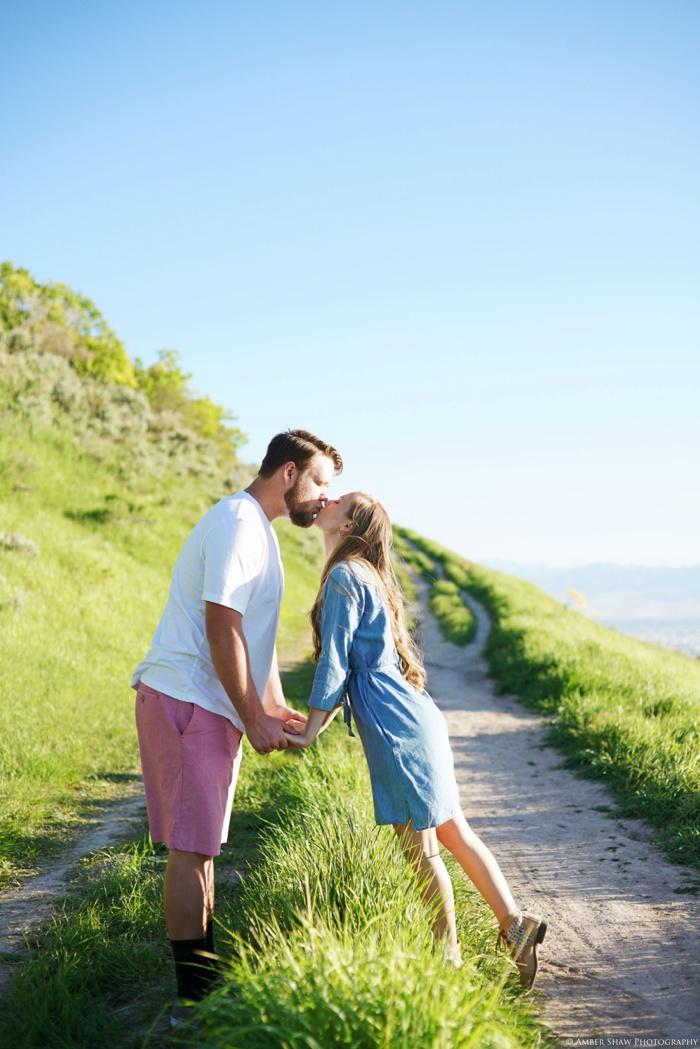Summertime_Engagement_Utah_Wedding_Photographer_0026.jpg