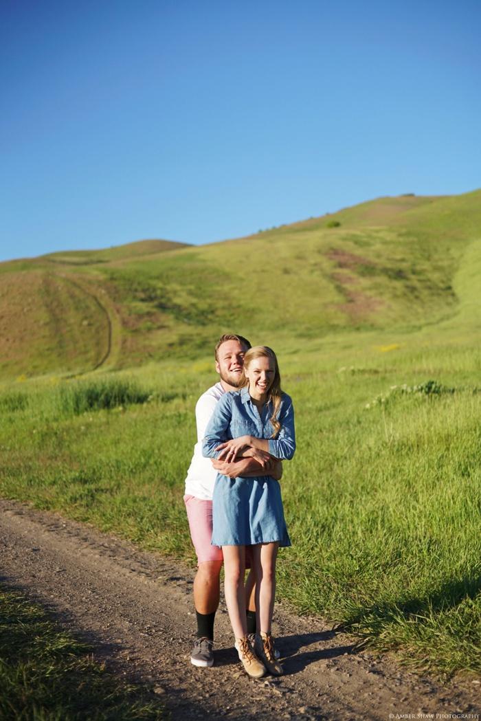 Summertime_Engagement_Utah_Wedding_Photographer_0027.jpg