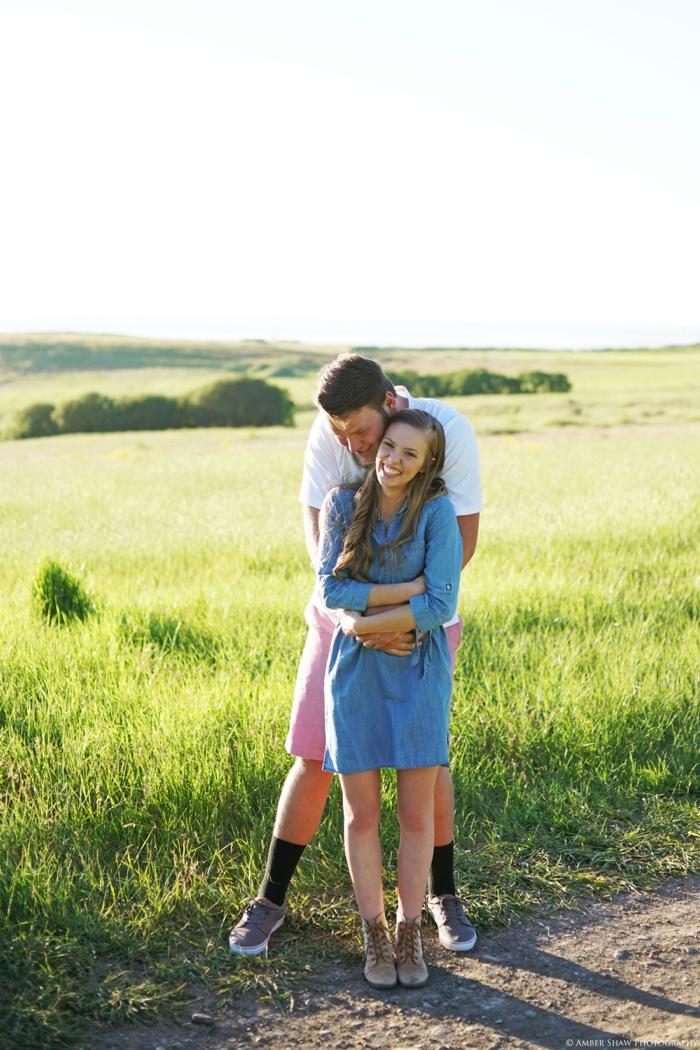 Summertime_Engagement_Utah_Wedding_Photographer_0028.jpg