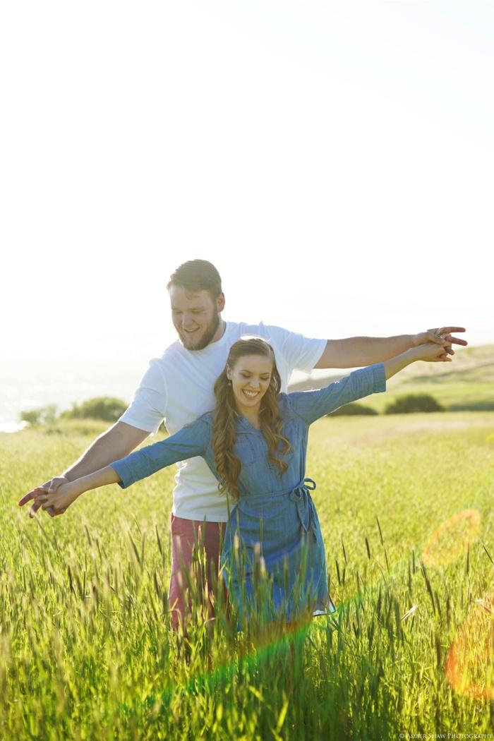 Summertime_Engagement_Utah_Wedding_Photographer_0030.jpg