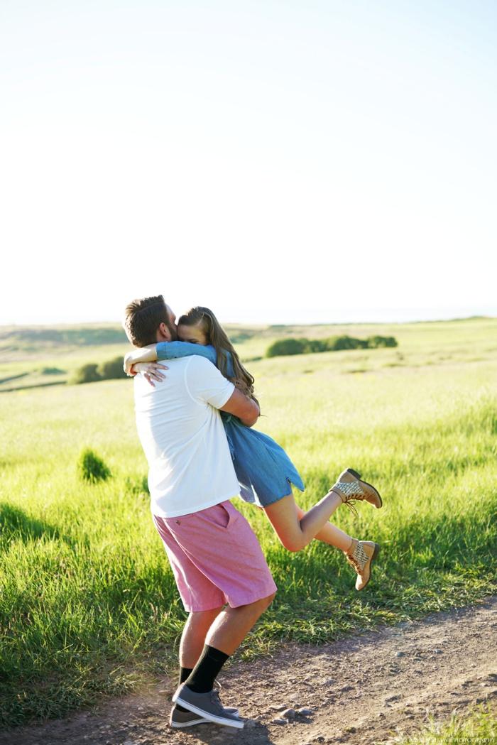 Summertime_Engagement_Utah_Wedding_Photographer_0029.jpg