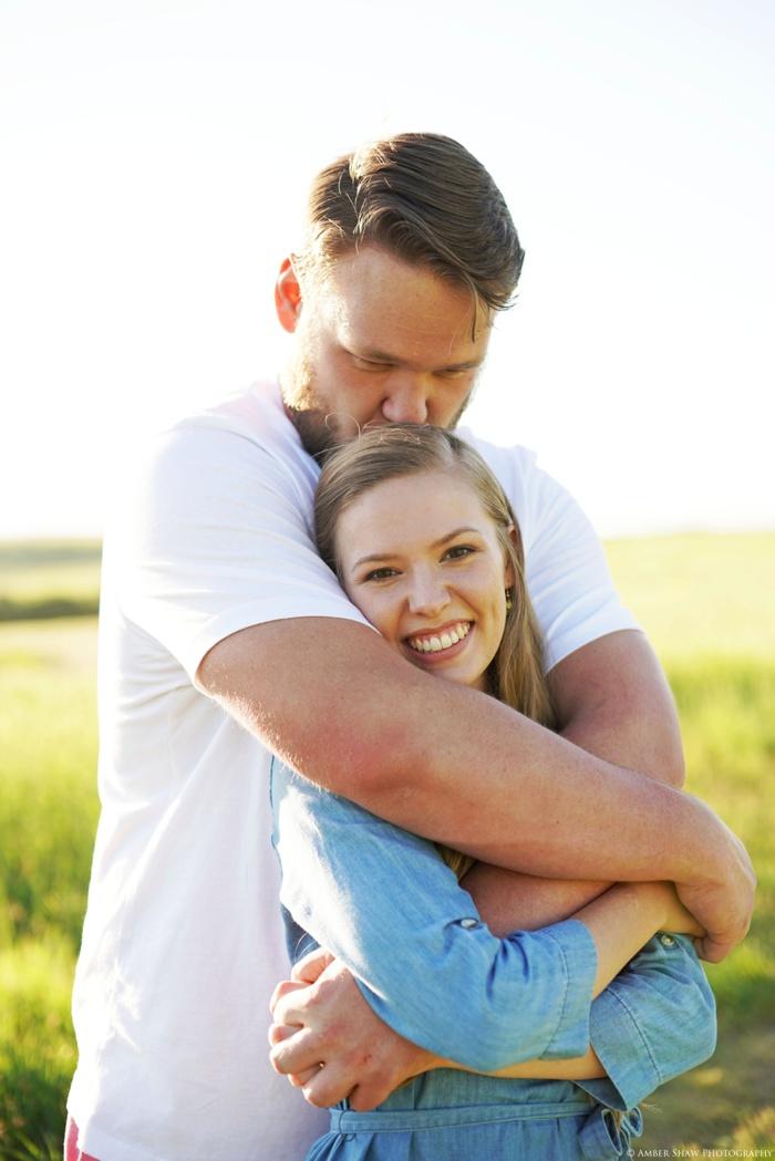 Summertime_Engagement_Utah_Wedding_Photographer_0031.jpg