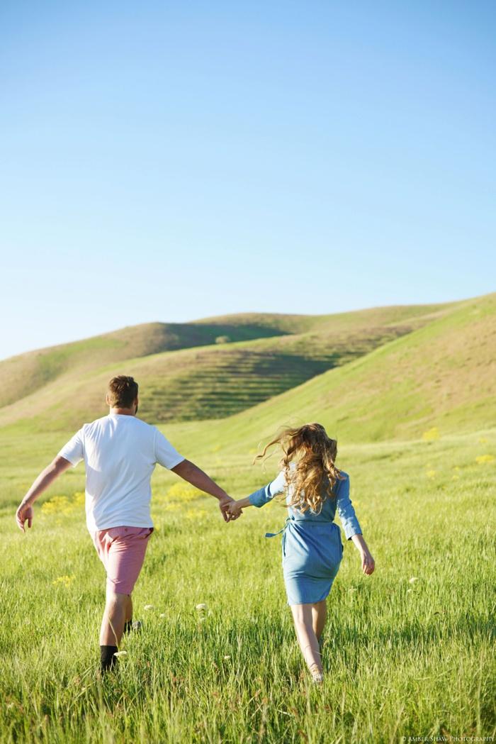 Summertime_Engagement_Utah_Wedding_Photographer_0032.jpg