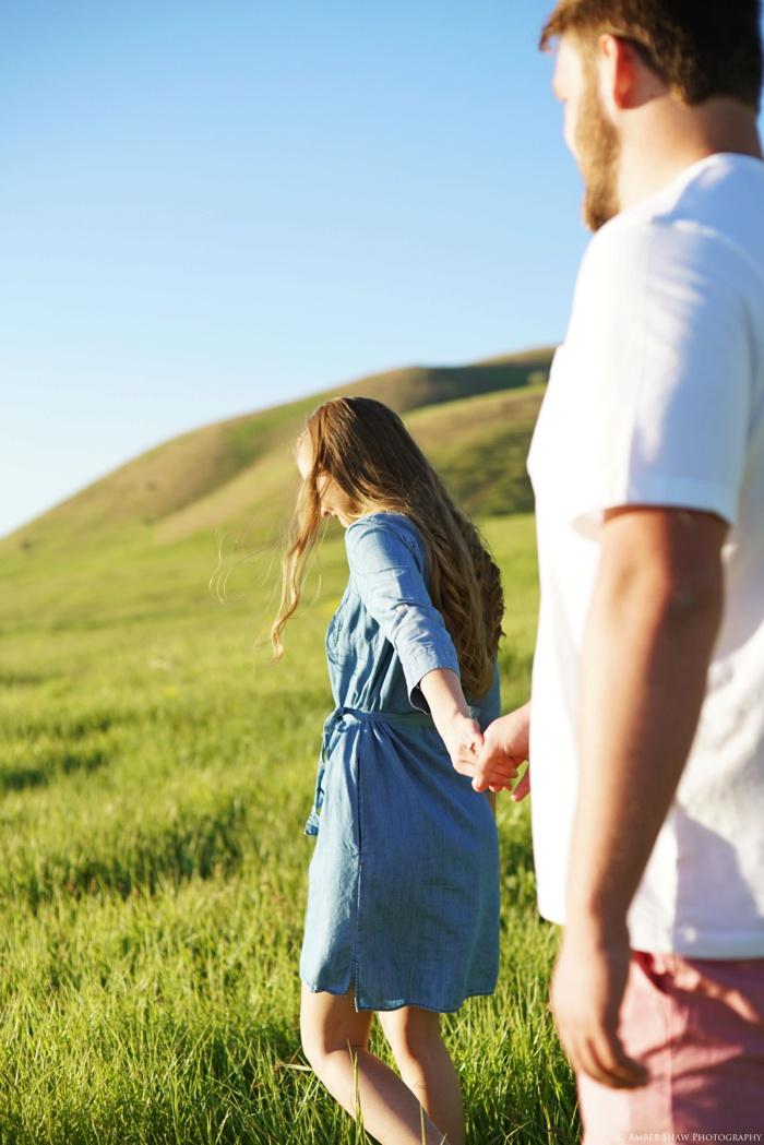 Summertime_Engagement_Utah_Wedding_Photographer_0033.jpg